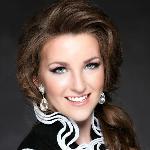 Jacquelyn  Crawford