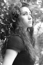 Sara Aboharb